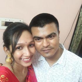 Rajlakshmi Dutta