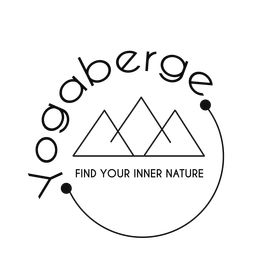 Yogaberge