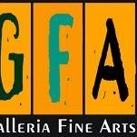 Galleria Finearts