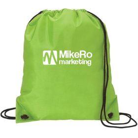 MikeRo Marketing