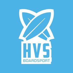HVS Boardsport