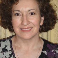 Sonia Pantanalli