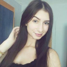 Karolina Rusňáková