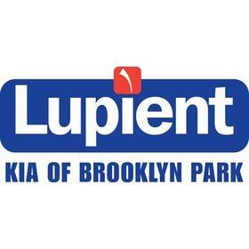 Kia Brooklyn Park >> Lupient Kia Of Brooklyn Park Lupientkia On Pinterest