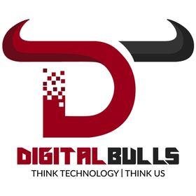 DigitalBulls