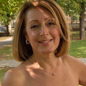 Anna Pataki