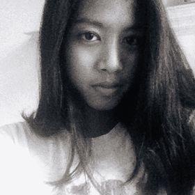 Trisha Ragakusuma