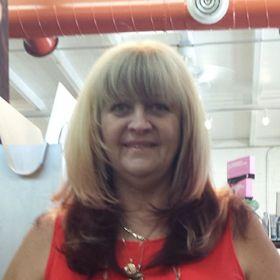 Judy Booyse