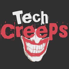 TechCreeps