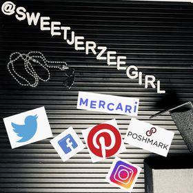 SweetJerzeeGirl
