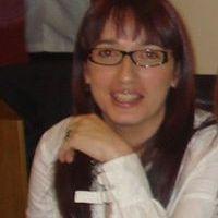 Pilar Aguado G