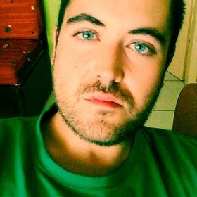 Dimitris Evaggelopoulos
