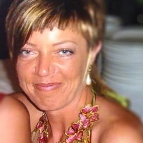 Ana Núñez Morales