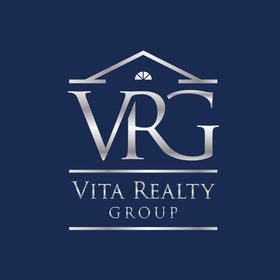Vita Realty Group