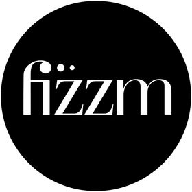 4fd25cbceaaa Fizzm (fizzm) on Pinterest