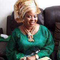 Adebola Akinyooye