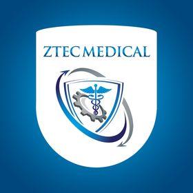 ZTEC Medical