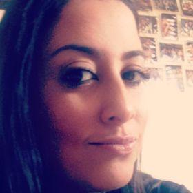 Camila Basgalupe