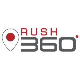 Rush360 Qatar