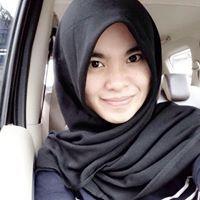 Erin Fitriana Syahputri