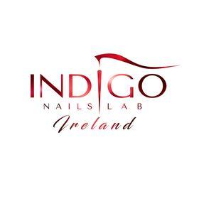 Indigo Nails Lab Ireland