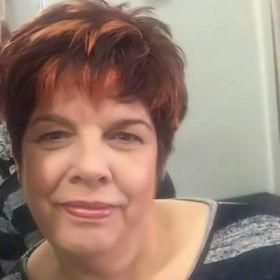 Ελισάβετ Καλογιάννη