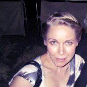 Elina Simonen