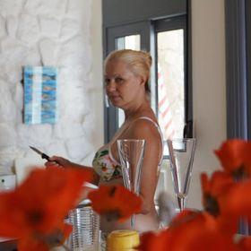 Svetlana Bondarenco