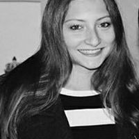 Inês Garcia