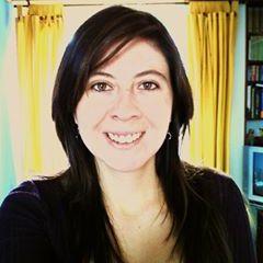 Andrea Vallejo
