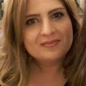 Carmen Fulina