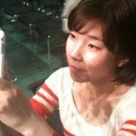 Sunah Hwang