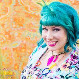 Queen Skittles & Julie Klima Photography