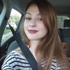 Sára Lality