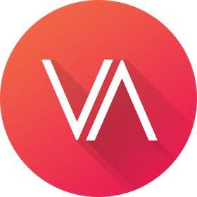 VYDA App