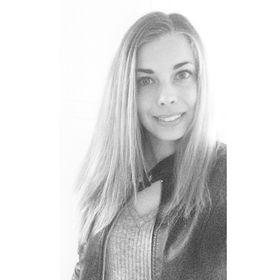 Anette Boholm