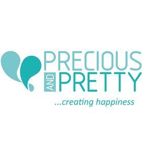 Precious and Pretty