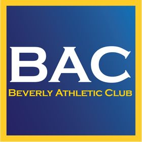 Beverly Athletic Club