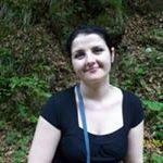 Ioana Valeria