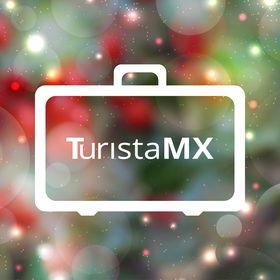 TuristaMX