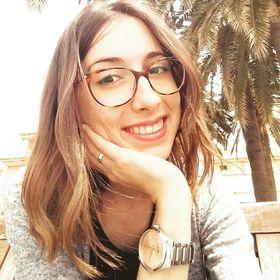 Laura Pinto