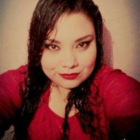 Danahe Arellano Garza