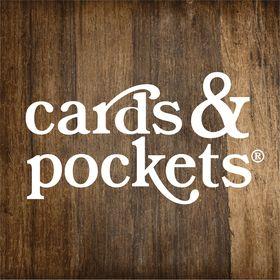 Cards & Pockets | DIY Wedding Invitations