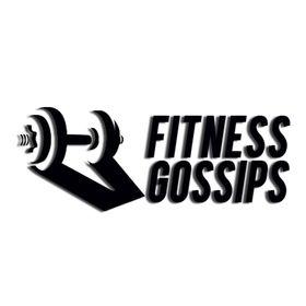 Fitness Gossips