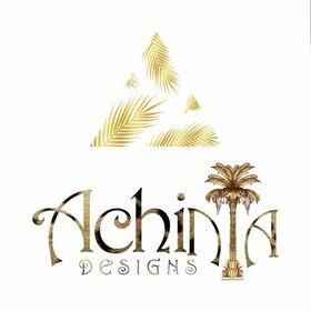 Achinta Design