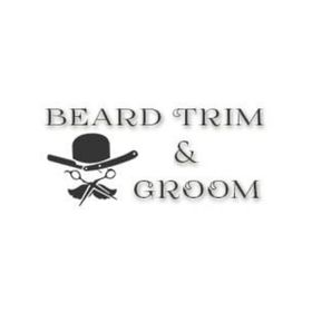 Beard Trim and Groom | Beard Grooming Products | Mens Grooming Products | Gift Ideas For Men