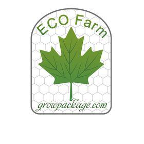 Eco Farm Official