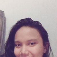 Elisa Manurung