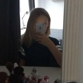 Freya Mathiassen