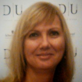 Edita Čaplová